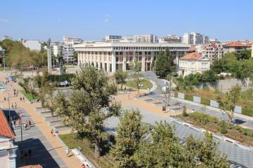 Бургас ще отбележи Деня на толерантността с концерт