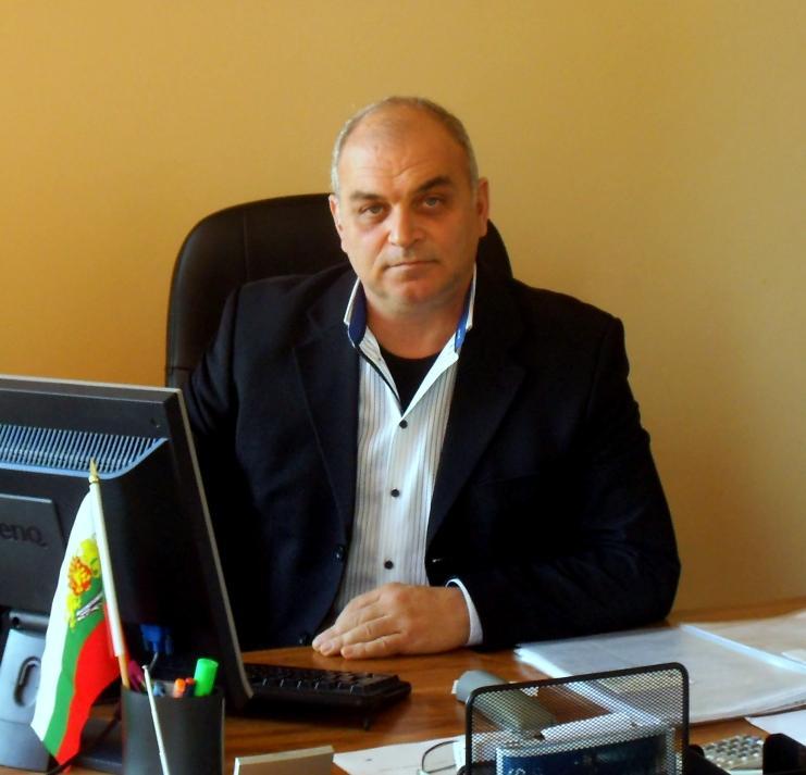 Омбудсманът на Бургас се отчете за свършеното от него през 2017 година