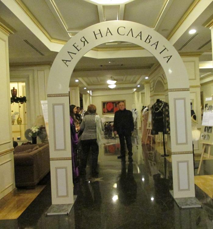 Завладяващ концерт  дари Гранд хотел Приморец на любителите на класическото изкуство