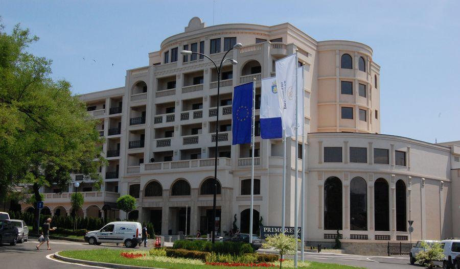"""Представят ценни възможности за бизнеса на """"Форум Програма Конкурентноспособност и инвестиции"""", Бургас` 2017"""