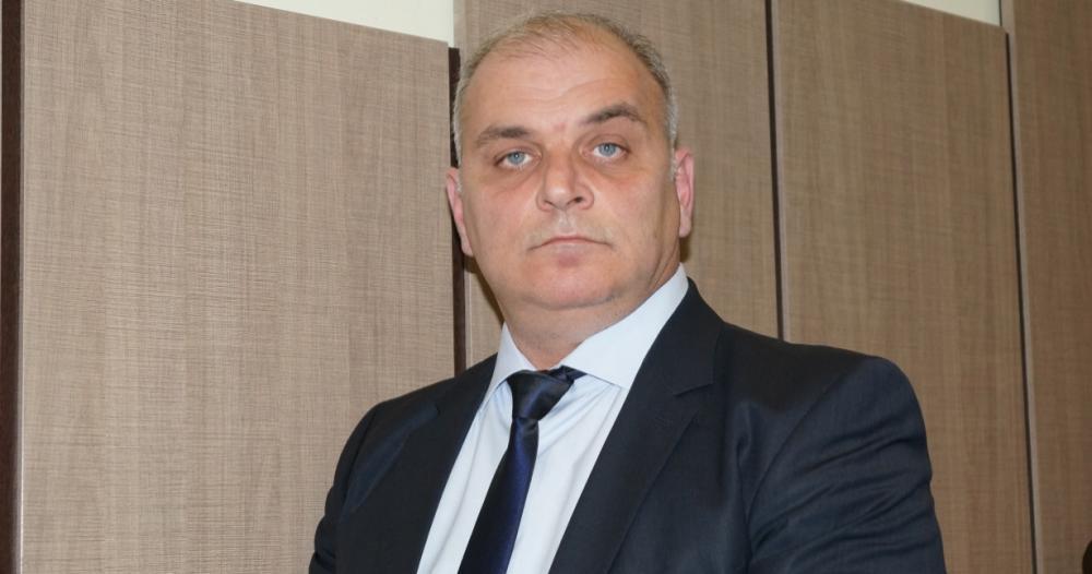 Омбудсманът на Бургас: Наредбата за преместваеми обекти унищожава дребния бизнес, приветствам оттеглянето й