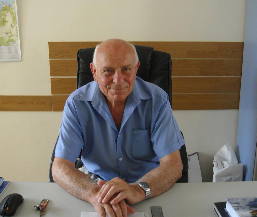 Иван Иванов, председател на БРТК: България няма национална стратегия за развитието на туризма