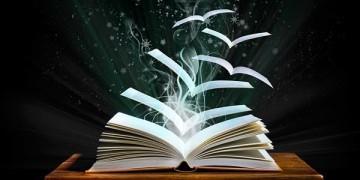 От 1ви февруари Община Бургас стартира прием на ръкописи, които да издаде в книжно тяло