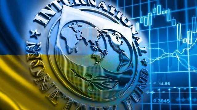 МВФ: Работата на институциите е неефективна, заплатите в България са мизерни