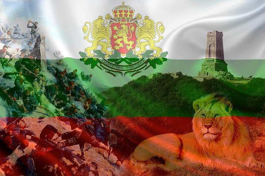 Как Бургас ще празнува 3 март