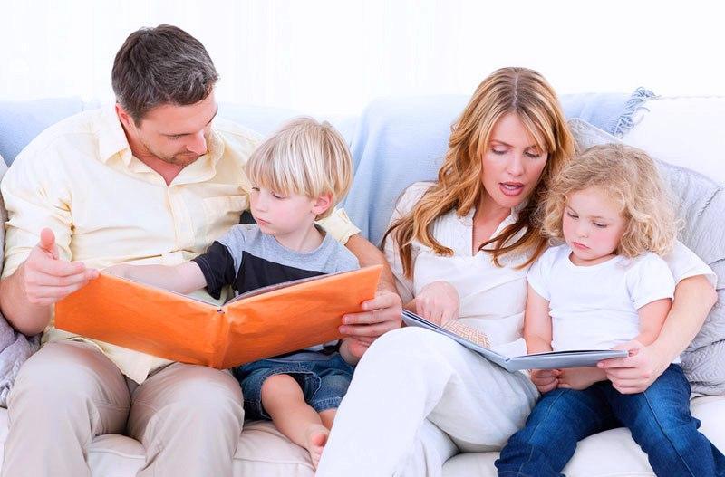 Пет родителски групи ще подпомагат дейностите в бургаските училища