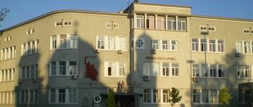 """СУ """"Кирил и Методий"""" организира благотворителен мартенски базар"""
