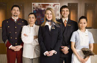 Организират трудова борса за набиране на персонал в хотелиерството