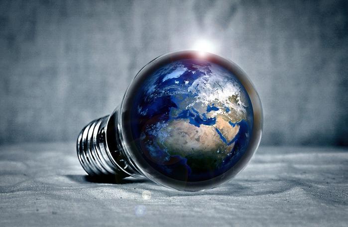 """954bc14a9 Инициативата """"Часът на Земята"""" спести 54 мегаватчаса електроенергия в  Югоизточна България"""