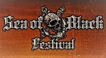 Метъл легендитеMASTERи OF VIRTUE ще забиват на Sea Of Black Festival