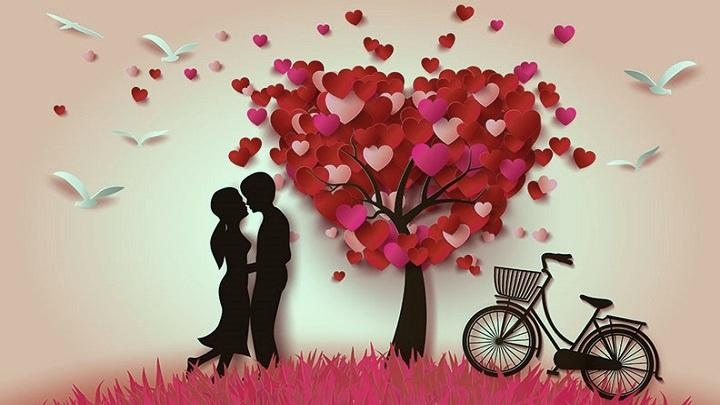 Търсят се млади разказвачи на любовни истории