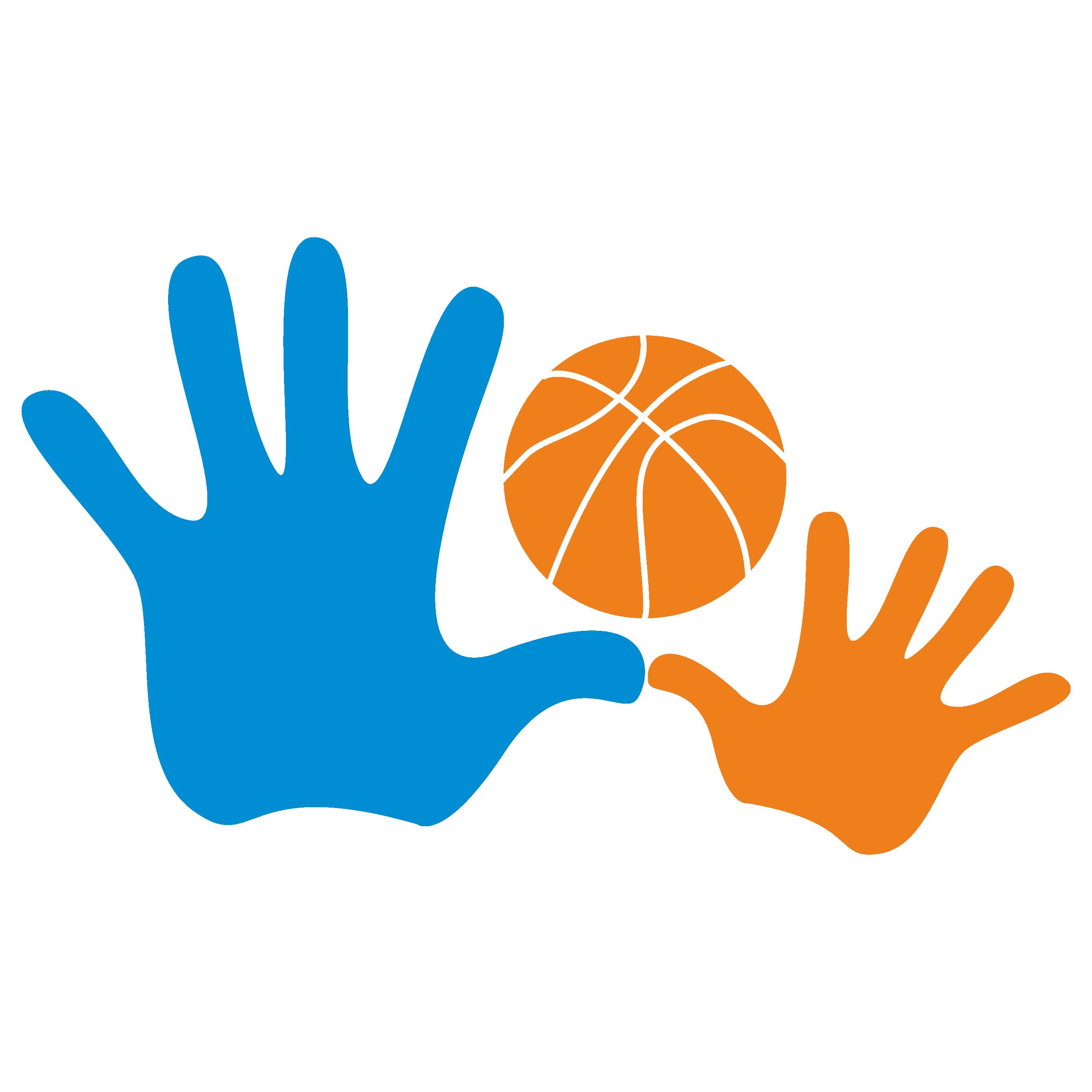 Раздават се 100 баскетболни топки на спортния празник в Бургас