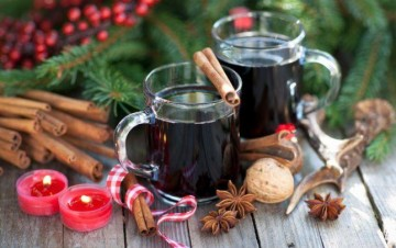 "Коледен фест ""Творци и фермери"" очаква бургазлии в НХК"