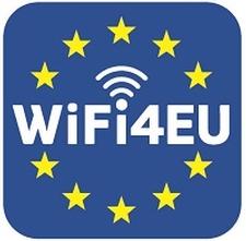 Несебър ще предлага безплатен  интернет в най- посещаваните обекти на града