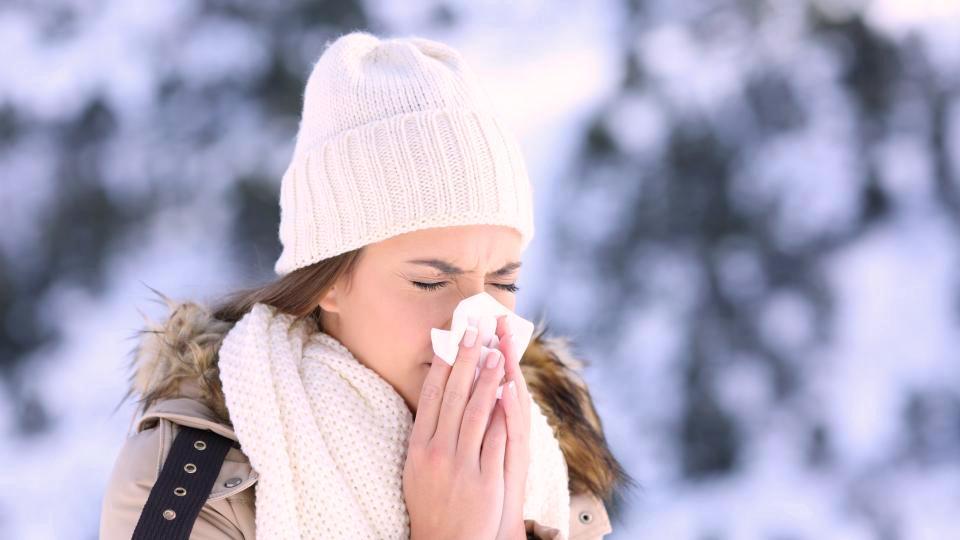 Удължиха грипната ваканция в Бургас до вторник