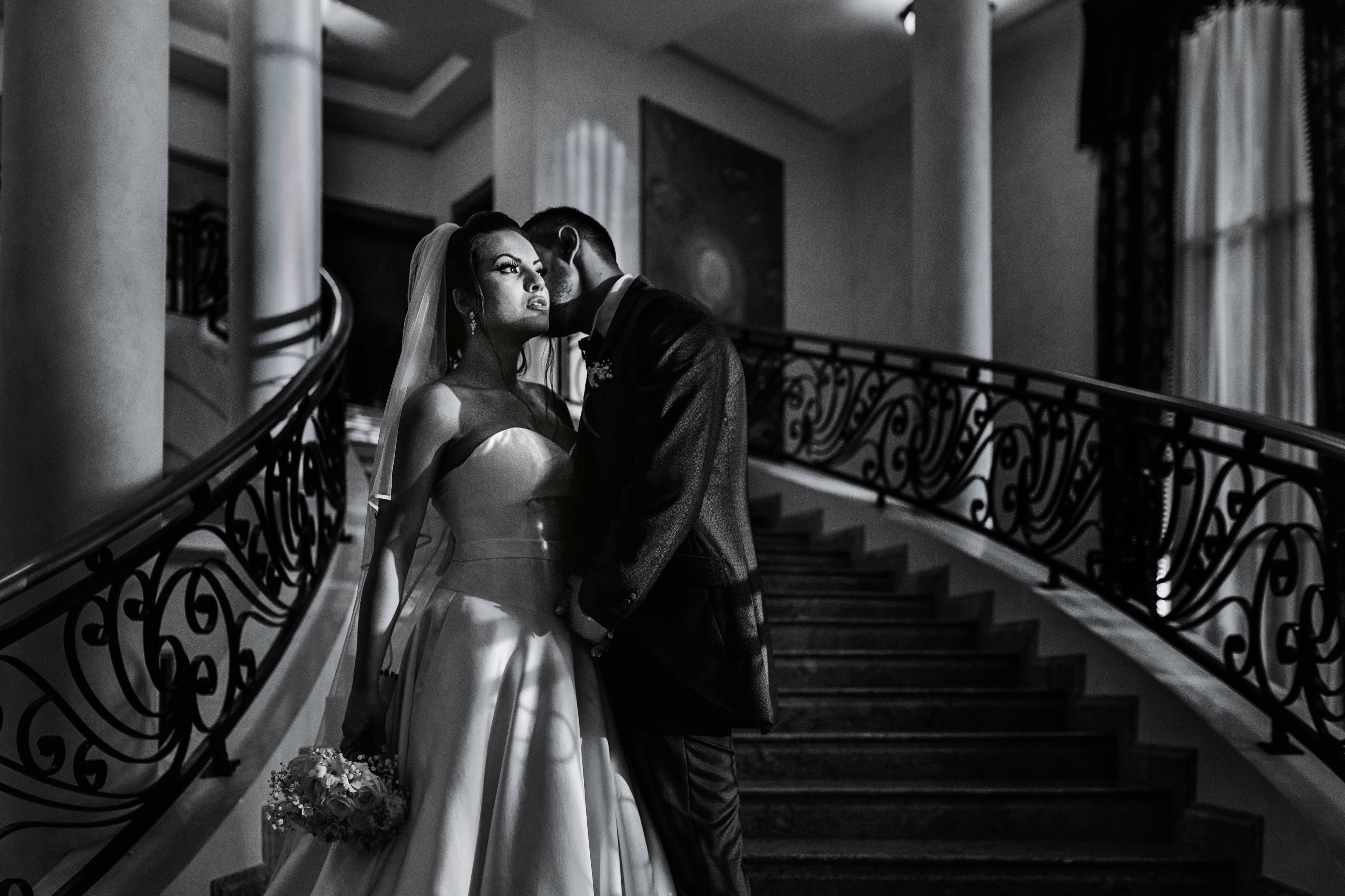 Сватбено изложение в Бургас