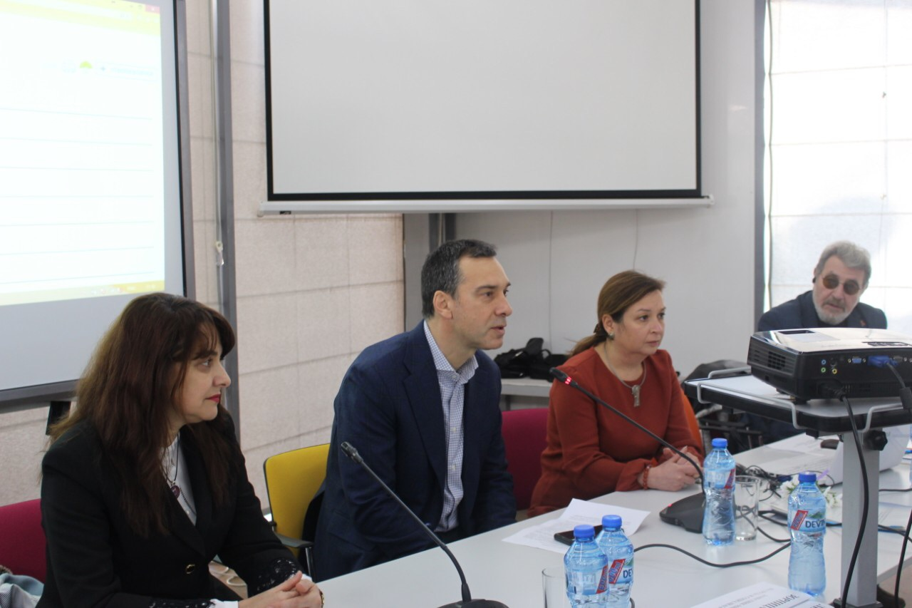 Нова социална услуга в Бургас  – патронаж и медицинско обслужване