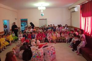 Сдружението на творците и занаятчиите в Несебър с нова социална инициатива