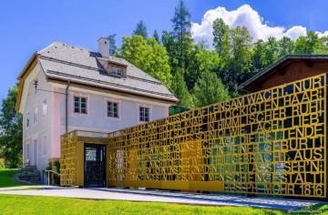 Бургаските традиции ще бъдат представени в коледния музей на алпийския курорт Ваграйн