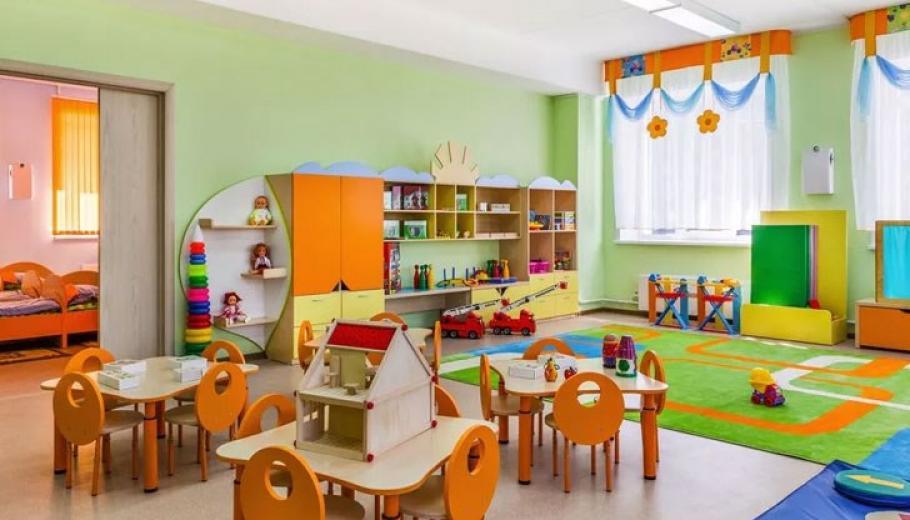 В понеделник стартира електронното кандидатстване за детска градина