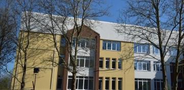 Правителството одобри откриването на медицински факултет в Бургас