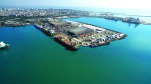 """Правителството удължи концесията на """"БМФ Порт Бургас"""" с още 11 години"""