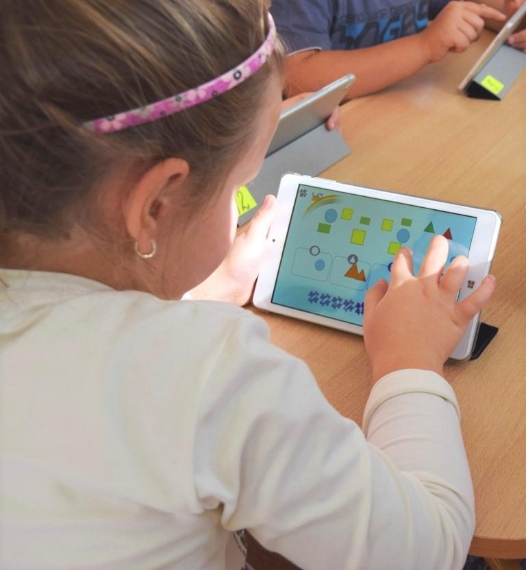 Учители представят своите идеи за повишаване качеството на бургаското образование
