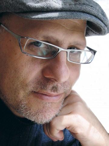Авторът на бестселъри Ерик Уайнър гостува в Бургас