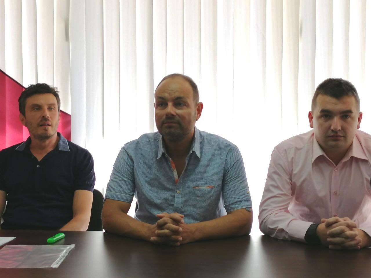 ВМРО ще стимулира интелигентната раждаемост в Бургас