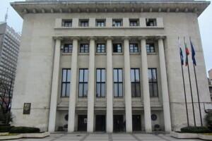 Общините уеднаквяват заявленията за най-масовите услуги