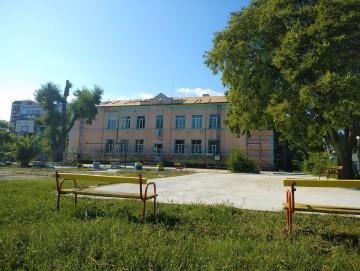 Община Бургас отделя 40% от бюджета за инфраструктура на училища