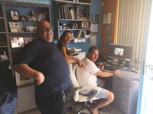 """Тричленно жури номинира победителите във фотоконкурса """"Градът"""""""