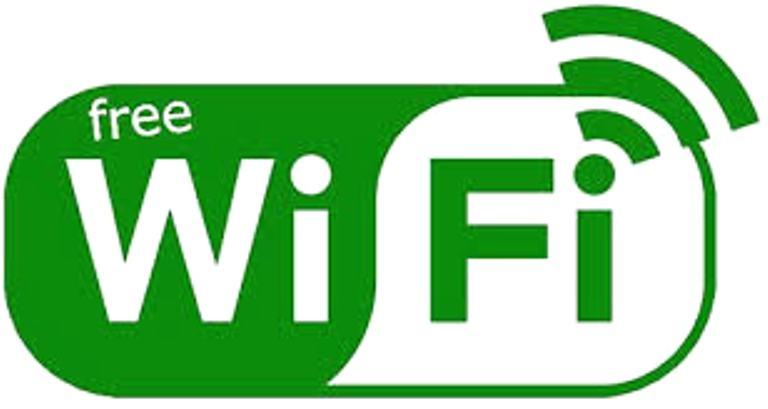Мрежа за безплатен интернет на публични места изграждат в Приморско