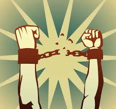 23 август – Международен ден в памет на жертвите на робството и неговата забрана