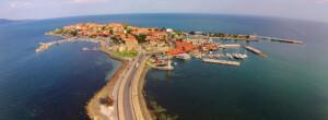 """Несебър кандидатства за финансиране по проект """"Световна недвижима културна ценност –  Старинен град Несебър"""""""