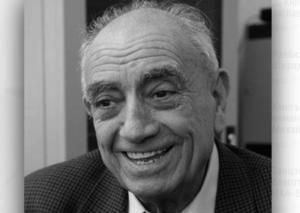 Прощаваме се с Петър Дойчев, бащата на българския туризъм и създател на шопската салата