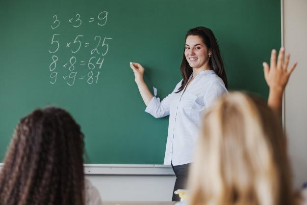 Четиридесет и осем бургазлии се борят за едно преподавателско място