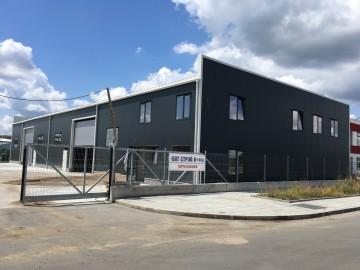 Строителна фирма ще инвестира над 2 милиона в Бургас