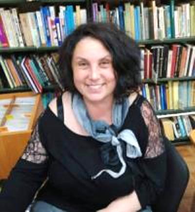 Бургаската библиотека с нов директор