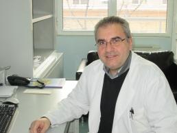 Започва учебната година за първия випуск в Медицинския факултет в Бургас