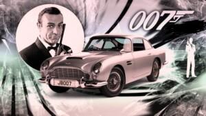 Прочути автомобили в умален модел показват в Бургас