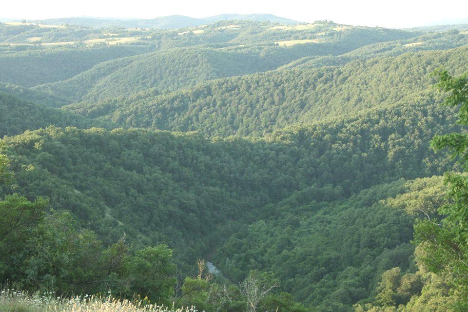 Учени дискутират в Бургас културното наследство на Странджа