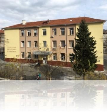 Славейковото училище отвори врати с нова сензорна стая
