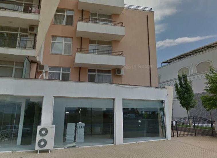 НАП пуска на търг апартаменти по Черноморието на атрактивни цени