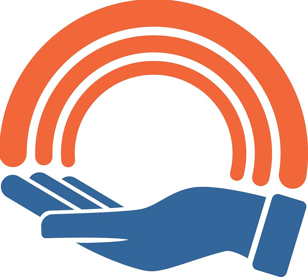 Продължава подкрепата за хората в нужда в Несебър