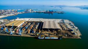 """""""БМФ Порт Бургас"""" търси коментарите и препоръките на работниците"""