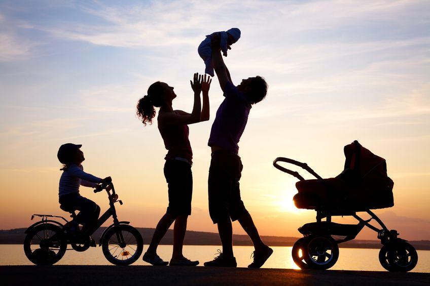Програма за родители на малки деца в Община Несебър