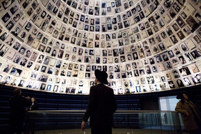 """""""Алеф"""" обявява Седми национален младежки литературен конкурс """"Който спаси един човешки живот, спасява цяла вселена"""""""