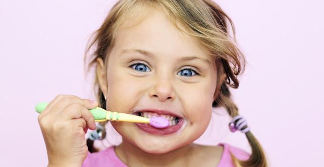 """В Бургас организират безплатна кампания """"Със здрави зъби в първи клас"""""""