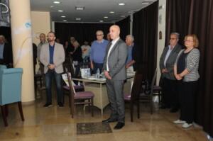 Специалисти дискутираха археологическите находки в Странджа на кръгла маса в Ахтопол
